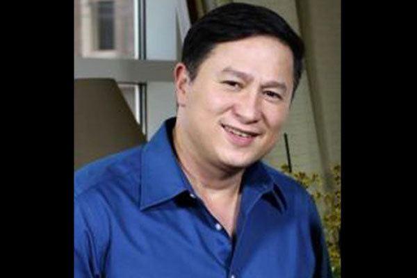 Eric Quizon mediaphilstarcomimagesthephilippinestarente