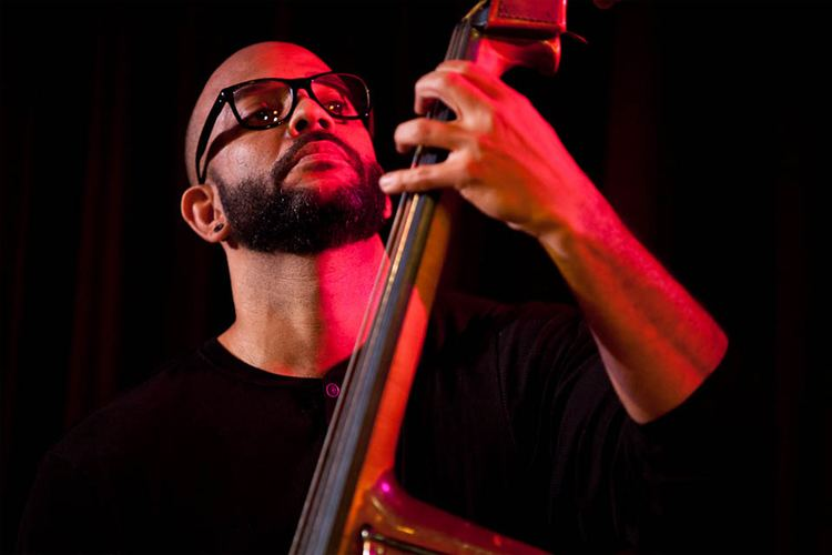 Eric Revis Watch Eric Revis Ken Vandermark Jason Moran and