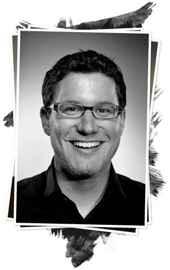 Eric Ries The Lean Startup The Movement That Is Transforming How