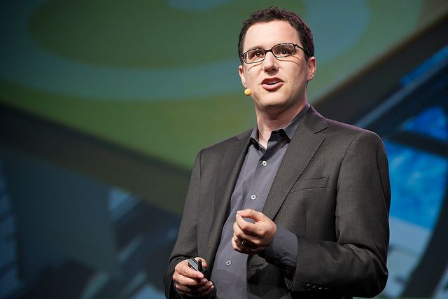 Eric Ries Meet me and Eric Ries at a private event on March 21st