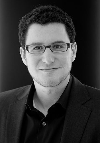 Eric Ries Eric Ries Wikipedia the free encyclopedia