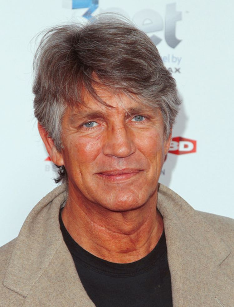 Eric Roberts Picture of Eric Roberts