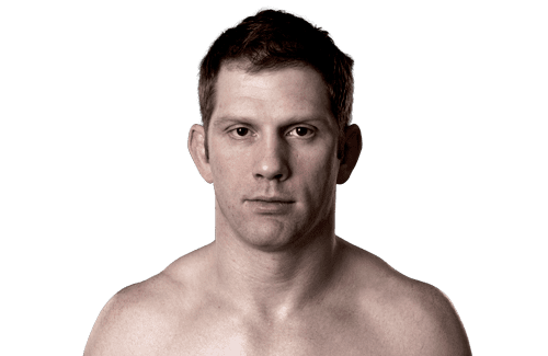 Eric Schafer Eric quotRedquot Schafer Official UFC Fighter Profile