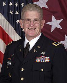 Eric Schoomaker httpsuploadwikimediaorgwikipediacommonsthu