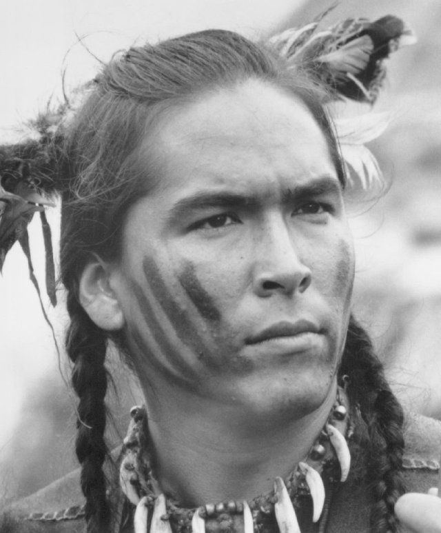Eric Schweig Alchetron The Free Social Encyclopedia This is the story of henry hart, a successful new york artist, who returns to the town of his childhood to care for the ailing grandfather who raised him. eric schweig alchetron the free