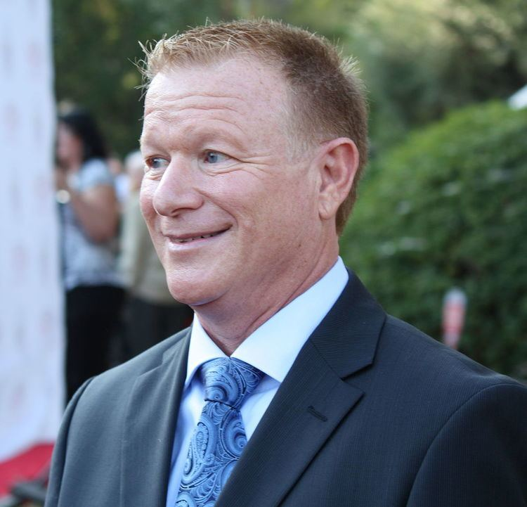 Eric Scott (actor) httpsuploadwikimediaorgwikipediacommonsthu