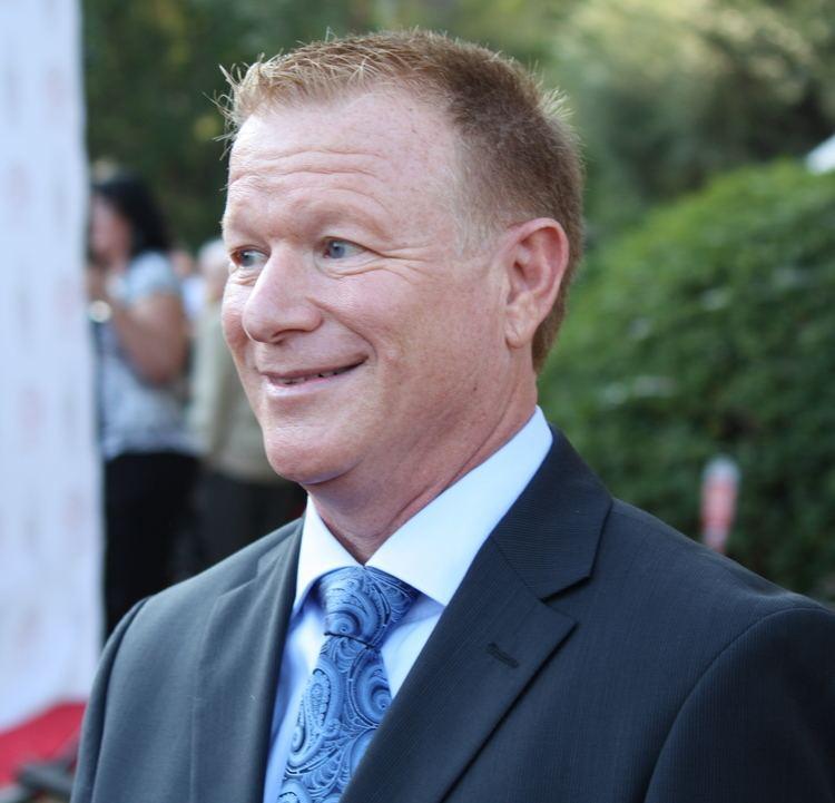 Eric Scott (actor) httpsuploadwikimediaorgwikipediacommons55