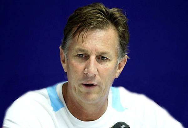 Eric Simons (Cricketer)