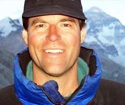 Eric Simonson (mountaineer) wwweverestspeakersbureaucomimagessimocloseupjpg