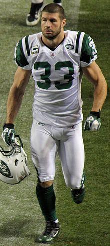Eric Smith (American football) 1bpblogspotcom7vHpqpripZwUBKwc6CJ0DIAAAAAAA