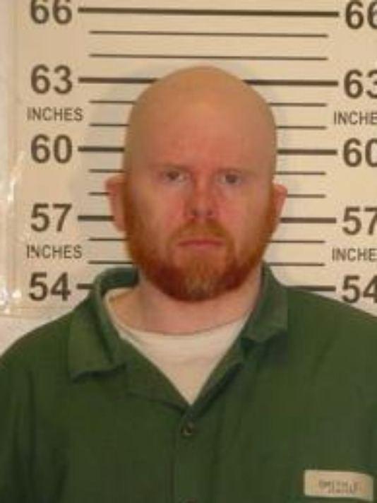 Eric Smith (murderer) httpswwwgannettcdncommma7b8fb1d5e3170185