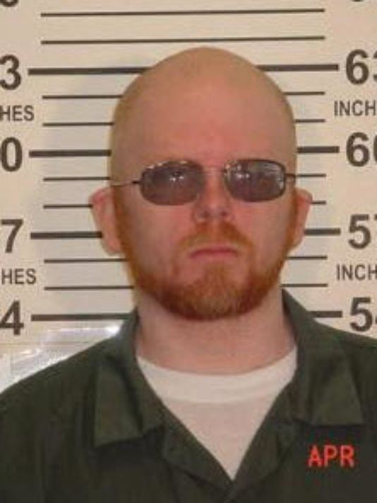 Eric Smith (murderer) smitheric01a0430041114jpg