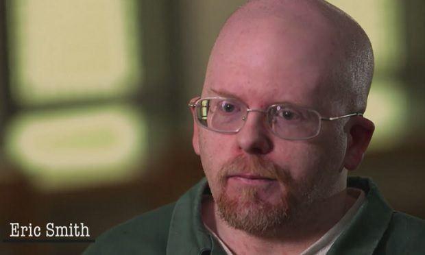 Eric Smith (murderer) Kids Who Kill Child Murderer Eric Smith Denied Parole 8 Times