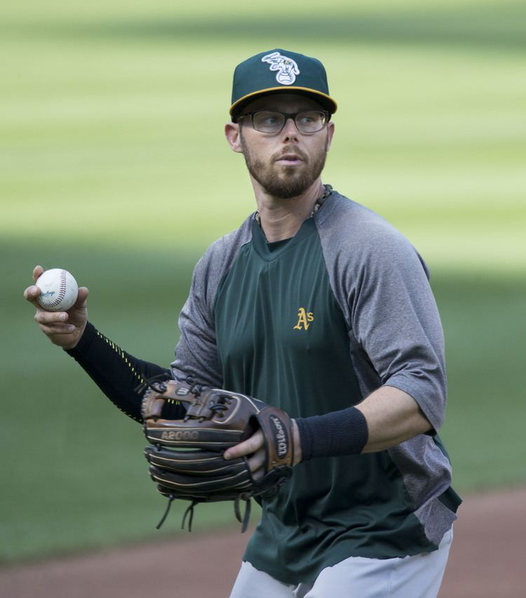 Eric Sogard Eric Sogard Wikipedia the free encyclopedia