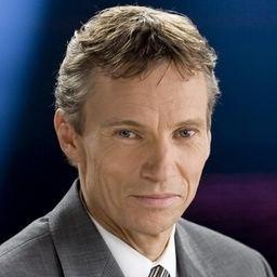 Eric Sorensen (journalist) Eric Sorensen Global News Journalist Muck Rack