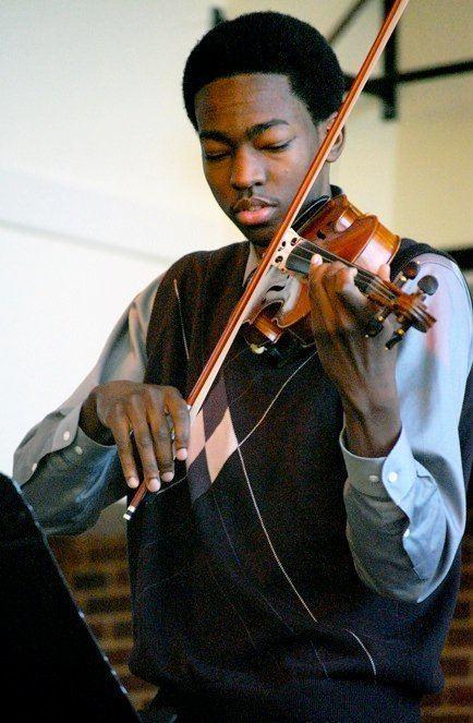 Eric Stanley (violinist) httpszikonwebfileswordpresscom201104eric