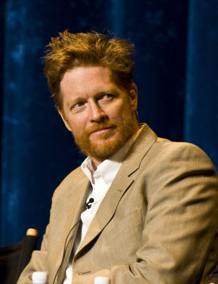 Eric Stoltz Eric Stoltz Wikipedia the free encyclopedia