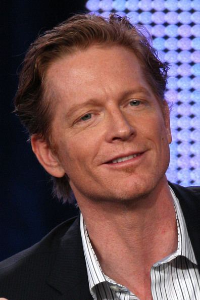 Eric Stoltz Eric Stoltz Actor CineMagiaro