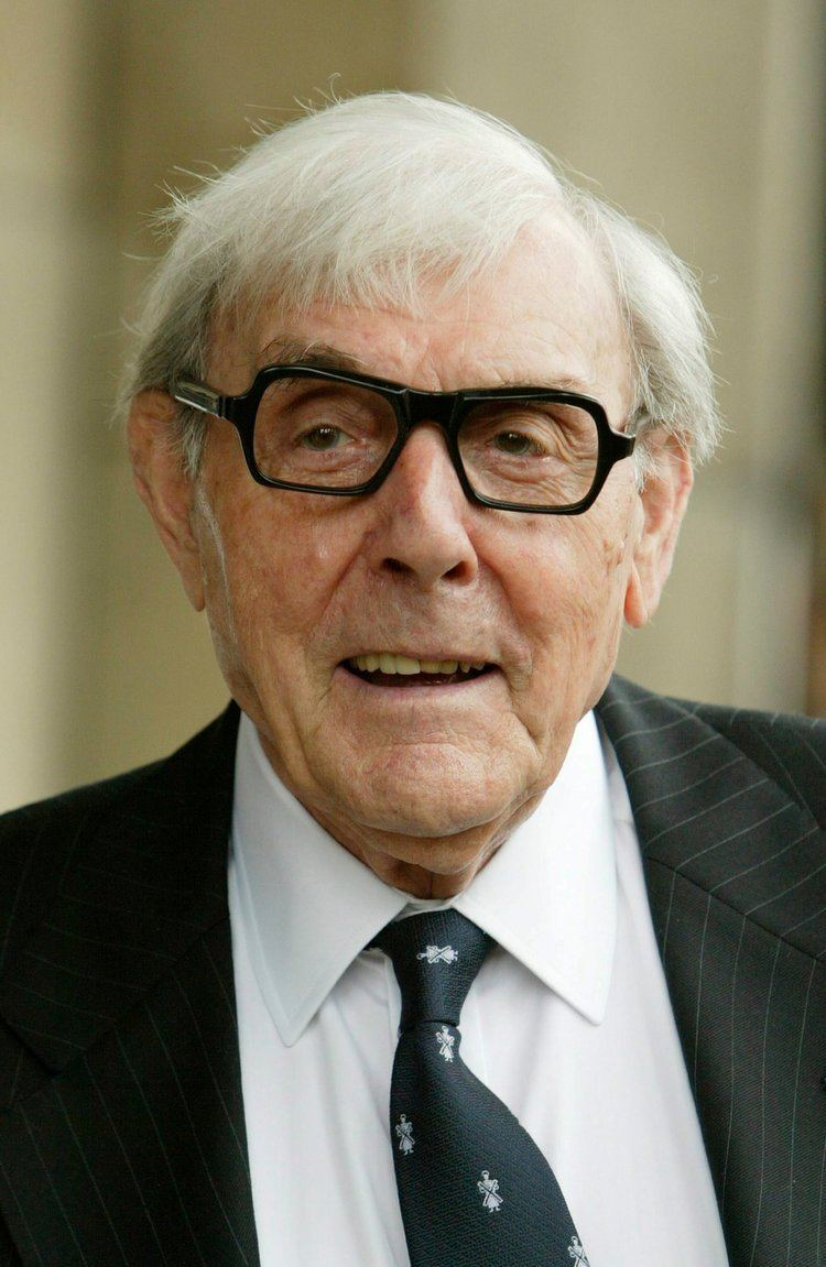 Eric Sykes Eric Sykes British Comic Actor Is Dead at 89 The New