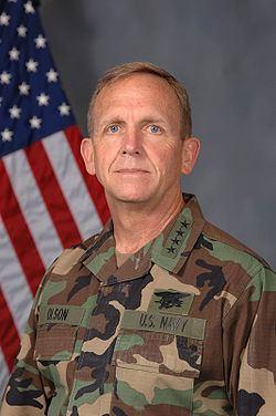 Eric T. Olson httpsuploadwikimediaorgwikipediacommonsthu