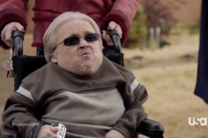 Eric the Actor httpsd1o0agh0cxj49rcloudfrontnetphotos2016