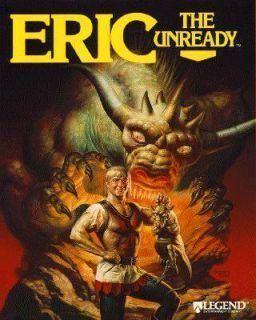 Eric the Unready httpsuploadwikimediaorgwikipediaencccEri
