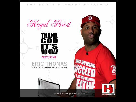 Eric Thomas (American football) Eric Thomas Football keywords and pictures