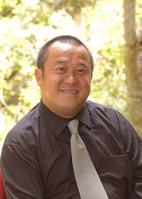 Eric Tsang Eric Tsang Movies Actor Hong Kong Filmography