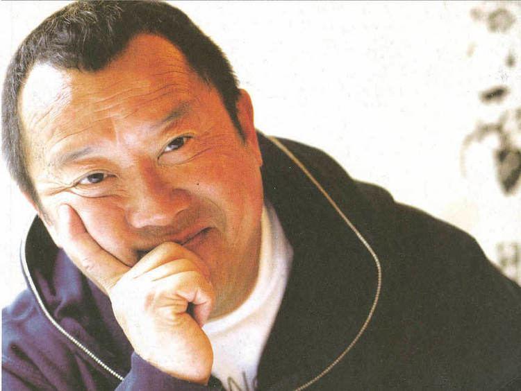 Eric Tsang eric1jpg