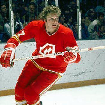 Eric Vail Eric Vail Hokej Pinterest Hockey and NHL