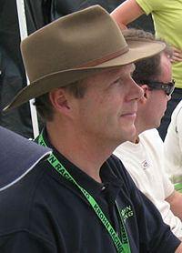 Eric van de Poele httpsuploadwikimediaorgwikipediacommonsthu