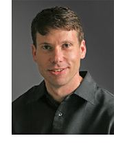 Eric W. Weisstein mathworldwolframcomimagesaboutericjpg