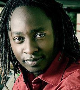 Eric Wainaina (musician) taharukithefilmcomwpcontentuploads201102Eri