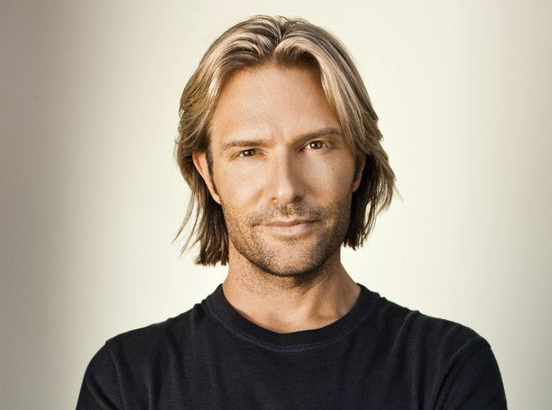 Eric Whitacre Eric Whitacre Eric Whitacre the man and the music