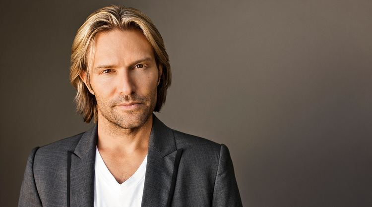 Eric Whitacre 6 Things I Learned From Eric Whitacre The Odyssey