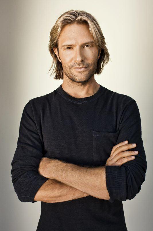 Eric Whitacre ericwhitacrecomwpcontentuploadsEricWhitacre