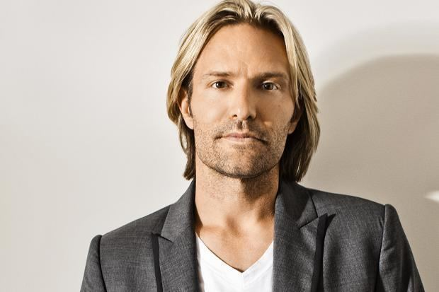 Eric Whitacre Meditation Alleluia by Eric Whitacre Pray Like a Gourmet