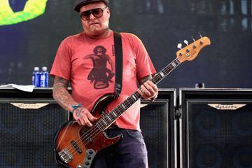 Eric Wilson (bassist) Eric Wilson Quotes QuotesGram