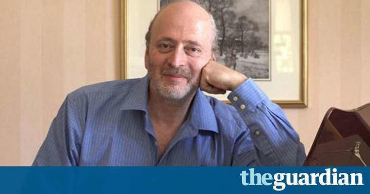 Eric Woolfson Eric Woolfson obituary Music The Guardian