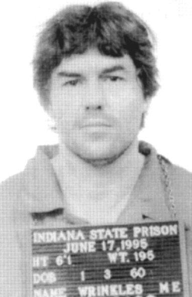 Eric Wrinkles wwwclarkprosecutororghtmldeathUSmugshots1188