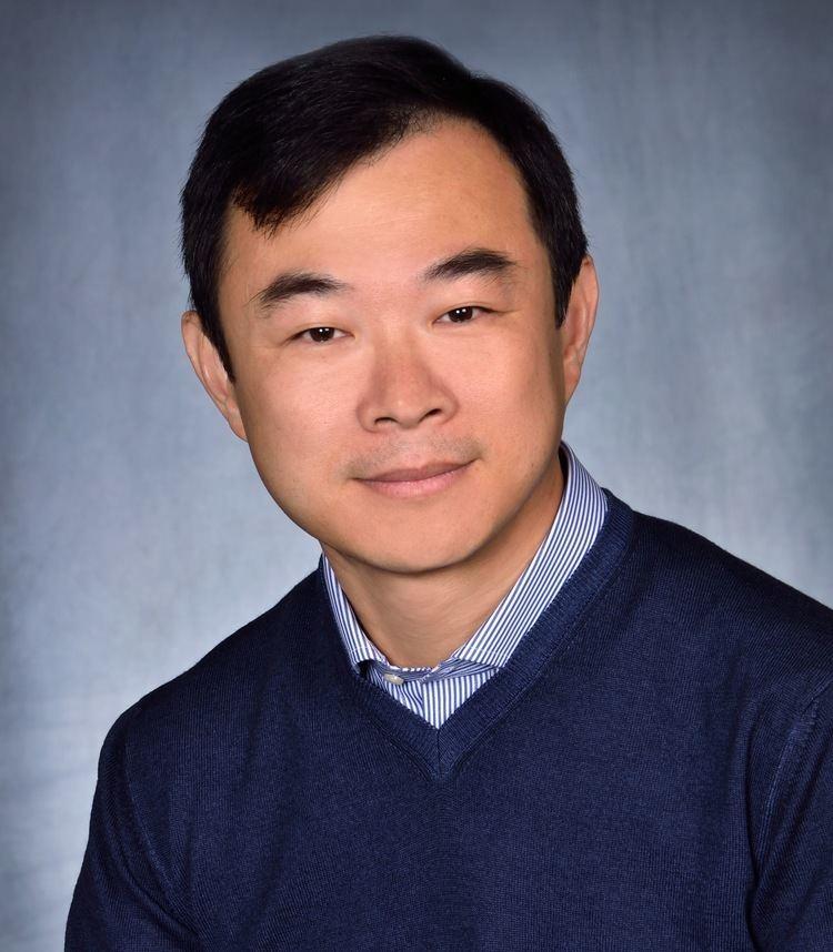 Eric Xing wwwcscmueduepxingfigxing2015jpg