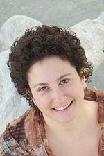 Erica Frank httpsuploadwikimediaorgwikipediacommonsthu