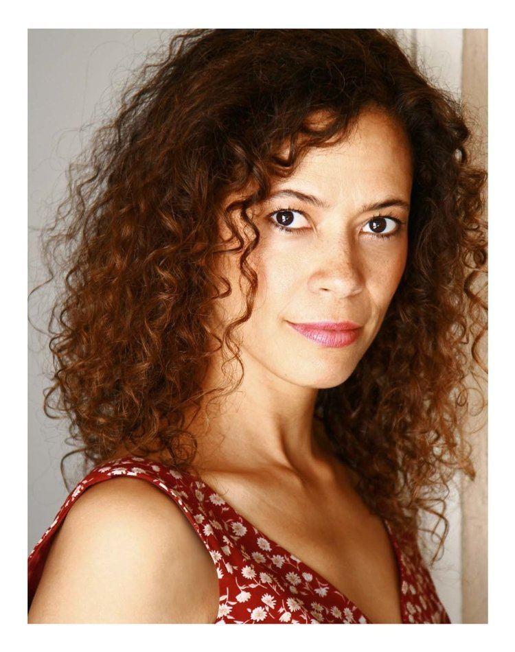 Erica Gimpel wpmediaocanadacom201208ericagimpel10jpg