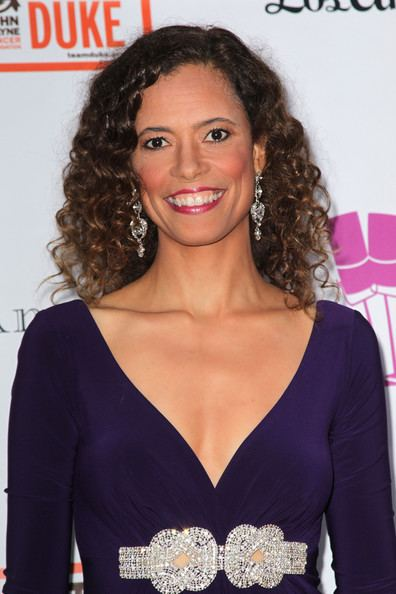 Erica Gimpel Erica Gimpel Photos 8th Annual quotWhat A Pairquot Celebrity