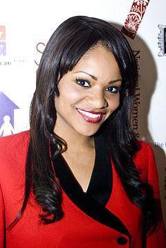 Erica Hubbard httpsuploadwikimediaorgwikipediacommonsthu