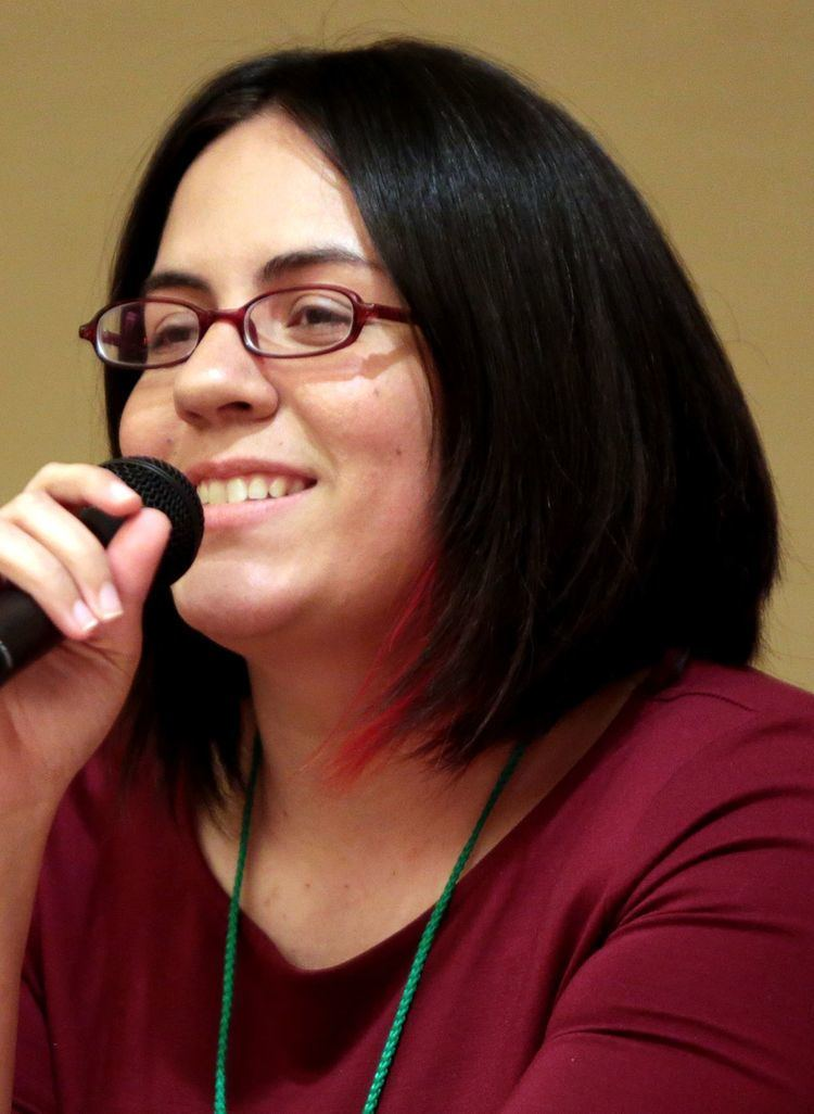 Erica Mendez Erica Mendez Wikipedia
