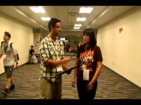 Erica Mendez Voice of the Voices Erica Mendez YouTube