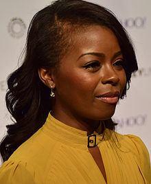 Erica Tazel httpsuploadwikimediaorgwikipediacommonsthu
