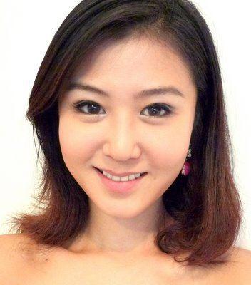 Erica Yuen Yuen Mi Ming Erica ericayuen Twitter