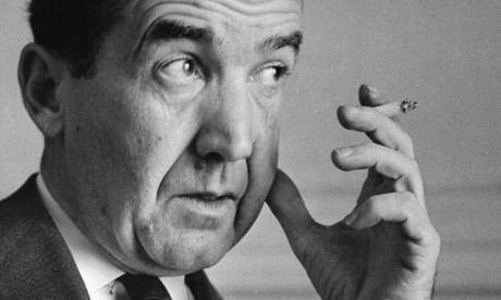 Erich Auerbach F ORLANDO CODICI LETTERARI E REFERENTI DI REALT IN